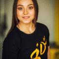 Алина Севец